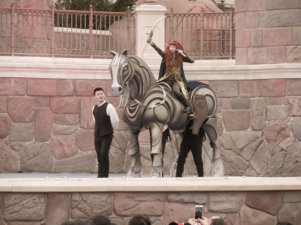 shanghaidisney_castleshow6