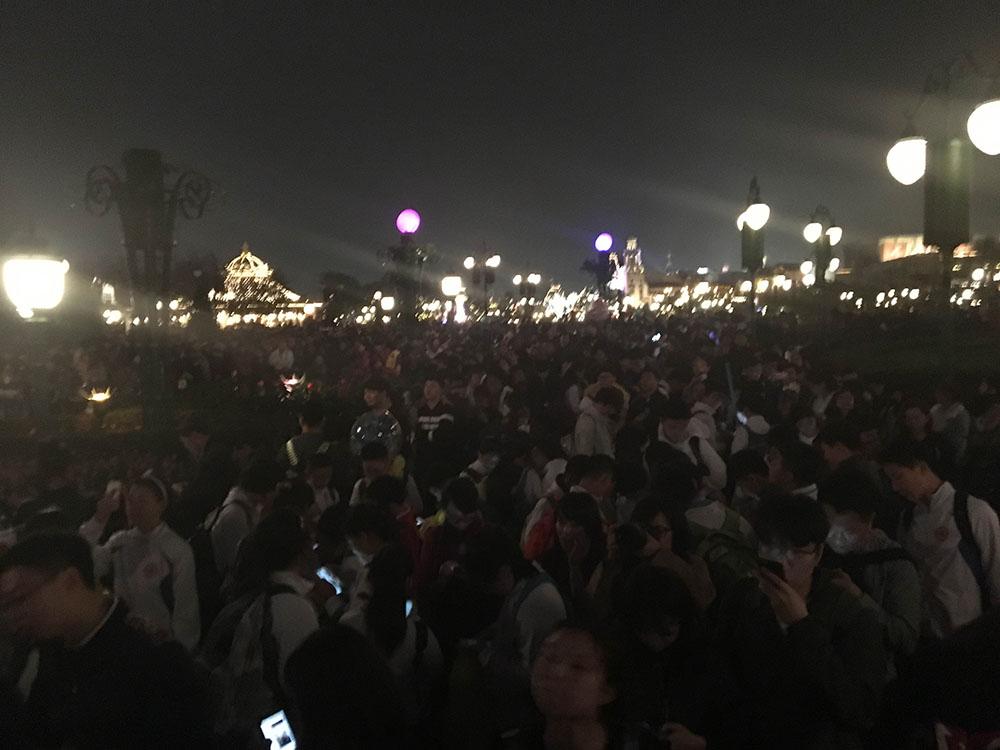 shanghaidisney_castleshow13