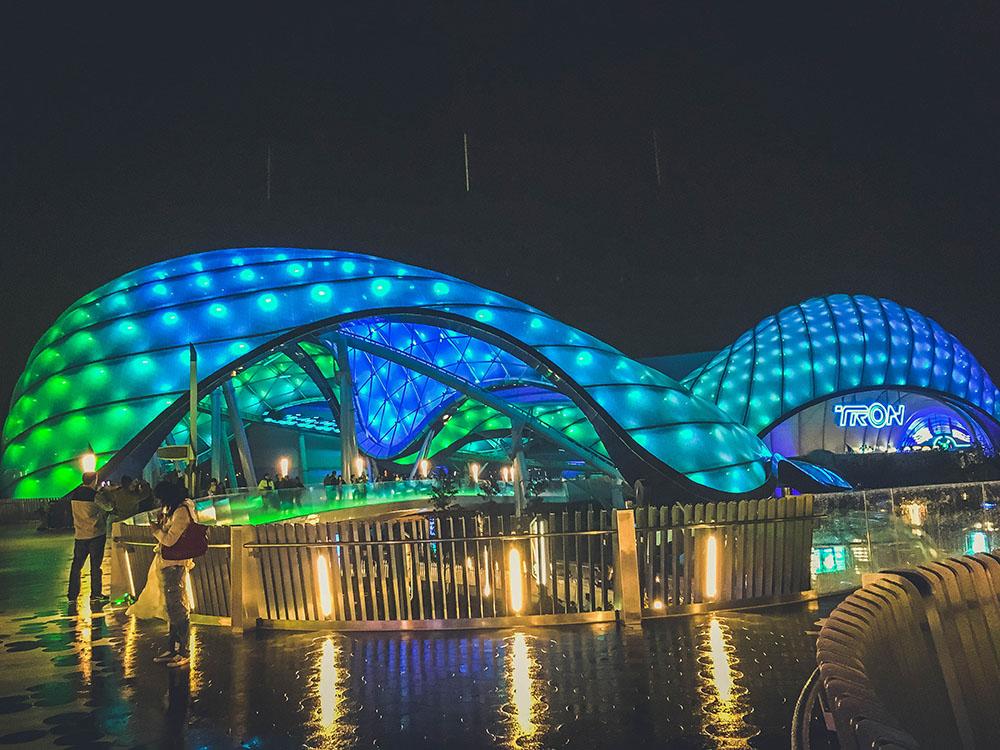 shanghaidisney_troncoaster3